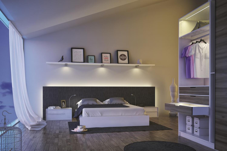 technische ausstattung pfeiffer innenausbau. Black Bedroom Furniture Sets. Home Design Ideas