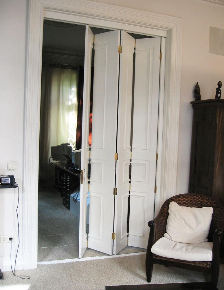 t ren pfeiffer innenausbau. Black Bedroom Furniture Sets. Home Design Ideas